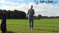 Troubleshooting Your Wrist Hinge In The Golf Swing Video - by Pete Styles
