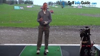 Trusting Your New Golf Swing On The Golf Course Video - by Pete Styles