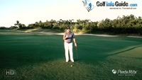 Tune In Your Yardages - Video Lesson by Tom Stickney Top 100 Teacher