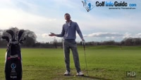Turn Your Hips To Create An Unstoppable Force In Your Golf Swing Video - by Pete Styles