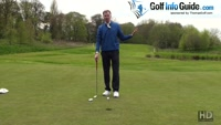 Two Common Mechanical Errors In Golf Putting Yips Video - by Pete Styles