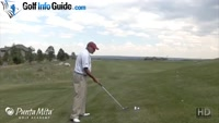 Two Up Slope Side Lie Options by Tom Stickney