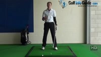 What is more power and why golf drill  4 Two clubs for power Video - by Pete Styles