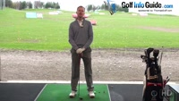 Ultimate Distance Control From 100 Yards And In On The Golf Course Video - by Pete Styles