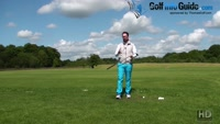 Underlying Issues With Transition During The Golf Wedge Swing Video - by Peter Finch
