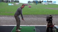 Understand Coming Over The Top In A Golf Swing Video - by Pete Styles