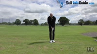 Understand the club face - Tips by PGA Teaching Pro Ged Walters