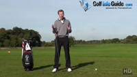 Understanding And Fixing Your Golf Swing Path Video - by Pete Styles