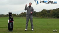 Understanding How Your Golf Wedges Work Video - by Pete Styles