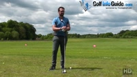 Understanding Lee Westwoods Golf Swing Video - by Peter Finch