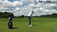 Understanding The Basics Of Golf Head Movement Video - by Pete Styles