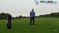 Understanding The Golf Shank Video - by Pete Styles