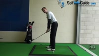 Understanding Wrist Hinge in the Golf Swing Video - by Pete Styles