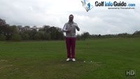 Understanding Your Own Golf Swing Tempo Video - by Peter Finch