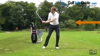 Understanding the Shank Video - by Pete Styles