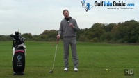 Unleashing Your Power Potential In Golf Video - by Pete Styles