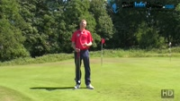 Up And Down Golf Practice Drill Video - by Pete Styles
