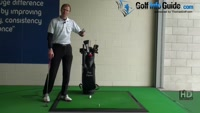 Up Against It: Three Options When Swing is Obstructed Video - by Pete Styles