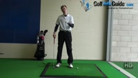 Use Angles for Better Course Management, Golf Video - by Pete Styles