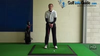 Use Arms and Shoulders for Consistent Putting Video - by Pete Styles