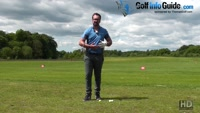 Use The Bodys Big Muscles For Effortless Golf Swings Video - by Peter Finch