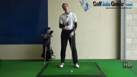 Use Weighted Club to Boost Clubhead Speed, Control Video - by Pete Styles