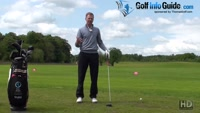 Use Your Engine To Hit The Golf Ball Further Video - by Pete Styles