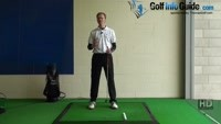 Use This Drill to Find Your Natural Tempo Video - by Pete Styles