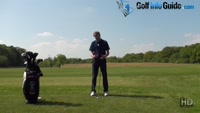 Using A Hybrid Golf Club In The Short Game Video - by Pete Styles