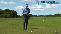 Using A Long And Slow Golf Backswing Video - by Peter Finch