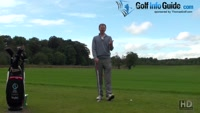 Using Notes And Feedback To Improve Your Distance Control On The Golf Course Video - by Pete Styles