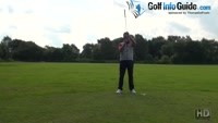 Using The Bounce Properly On Golf Wedges Video - by Peter Finch