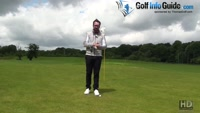 Using The Shoulders And Arms For Consistent Golf Putting Video - by Peter Finch