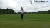 Using The Trigger Finger In The Golf Short Game Video - by Peter Finch