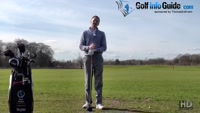 Using Video To See The Golf Swing Plane Video - by Pete Styles