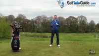 Using Your New Golf Ball Flight Video - by Pete Styles