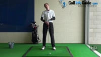 Weigh Risk-Reward to Handle Dogleg Holes, Golf Video - by Pete Styles