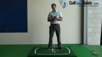 Golf Skills, How Can I Improve Motor Skill Video - by Peter Finch