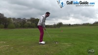 What Are Some Of The Drawbacks Of A Rotary Golf Swing Video - by Peter Finch
