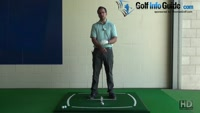 What Are The Advantages Of Taking Too Much Club When Playing A Golf Approach Shot Video - by Peter Finch