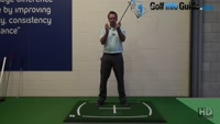 Hybrid Golf Club, What Are The Advantages Video - by Peter Finch