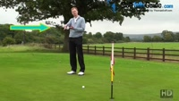 What Are The Benefits Of A Face Balanced Golf Putter Video - by Pete Styles