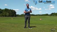 What Are The Benefits Of A Sweeping Golf Swing Video - by Peter Finch