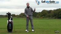 What Are The Benefits Of Game Improvement Golf Clubs Video - by Pete Styles