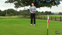 What Are The Benefits Of Using A Belly Putter In Golf Video - by Pete Styles