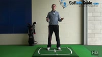 How To Hit Fairway Woods, And What Are The Benefits Video - by Pete Styles