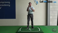 Hybrid Golf Clubs, What Are The Best Reasons To Try Them Video - by Peter Finch