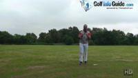 What Are The Big Benefits To The Two Tee Golf Drive Drill Video - by Peter Finch