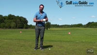 What Are The Golf Shot Shapes I Can Produce Video - by Peter Finch
