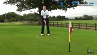 Best Putting Grip, What Are The Key Features Of A Good Putting Grip Video - by Pete Styles